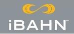 Logo_ibahn_2