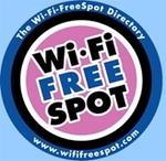 Wififreespot