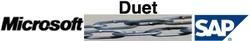 Duet_chaine
