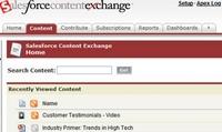 Salesforcecontentexchange_2