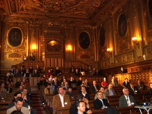 Conf_andese_salle_confrence_2_s_2