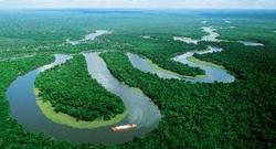 Amazon_river_2