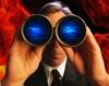 Exec_binoculars_high_res