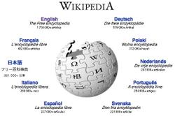 Langues_wikipedia_2
