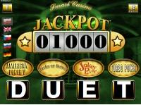 Jackpot_duet