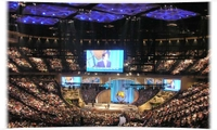 Lakewood_church_3