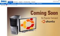 Dell_announcing_ubuntu