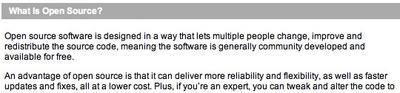Dell_explains_open_source_2