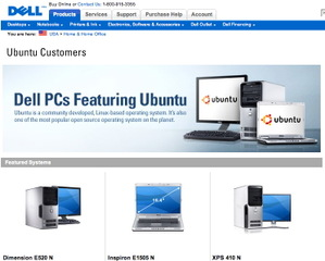 Dell_ubuntu_computers_2