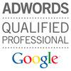 Adwordscertifiedlarge