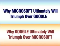 Google_vs_microsoft_1_et_2_3