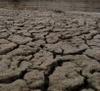 Dry_soil24