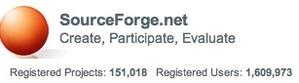 Sourceforgenet_community_3