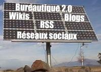 Web_20_panneau_solaire
