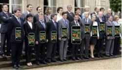 Gouvernement_fillon_iphone_2