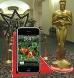 Iphone_red_carpet