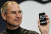 Steve_jobs_with_iphone