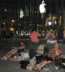 Waiting_for_iphone_2_2