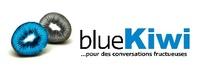 Bluekiwi_logo