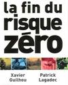 Fin_risque_zero