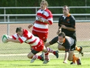 Rugby_2