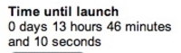 Time_to_launch
