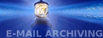Email_archiving