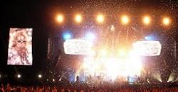 Concert_polnareff_2