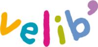 Logo_velib