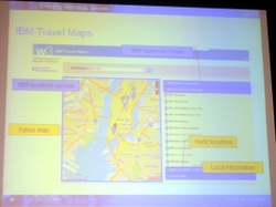 Ibm_travel_maps_2