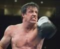 Rocky_balboa_2