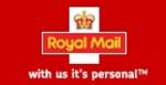 Royal_mail_logo_2