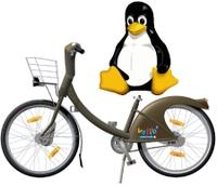 Linux_velib_3