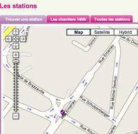 Station_velib_emeriau