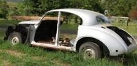 Car_wreck_2