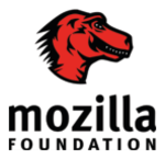 Mozilla_foundation_logo_2