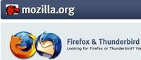 Mozilla_org_fx_tb_2