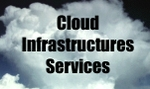 Cloud_infrastructures_services_3