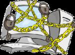 Locked_pc_2