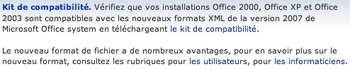 Kit_compatibilit_formats_2