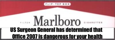 Marlboro_carton_office_2007_2