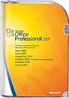 Office_2007_pro_box