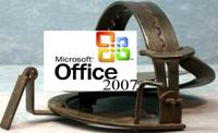 Pige_loup_office_2007