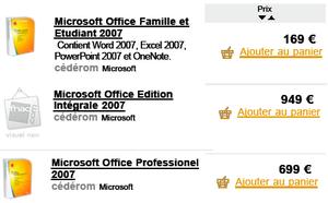 Prix_office_2007_fnac_3