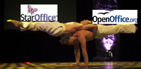 Equilibre_openoffice_staroffice_2