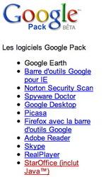 Google_pack_logiciels_3