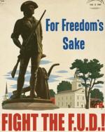 Fight_the_fud