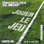 Logo_universit_t_medef_2