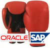 Saporacle_2