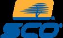 Sco_group_logo_2